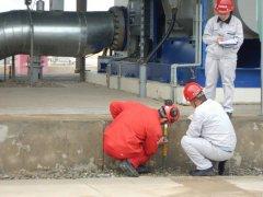 天津防雷设施检测 避雷针检测项目很重要,但是保养也很重要