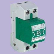 怎么选用适宜的电源防雷器?