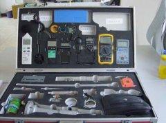 防雷检测中心为你浅析风电机组综合防雷