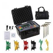 防雷检测公司为您解析防雷检测的必要性