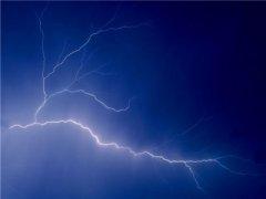 防雷检测公司普及如何预防雷电对人身的伤害