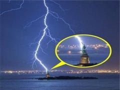 防雷检测公司:安装避雷针的注意事项