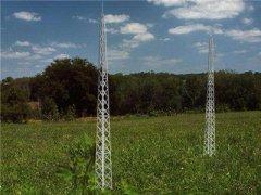 防雷检测公司:防雷对行业的影响