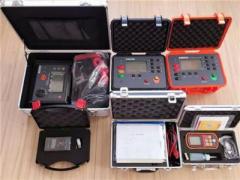 浅析防雷检测公司的重要性及用途