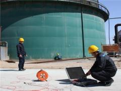 防雷检测操作流程具体有哪些要求呢?