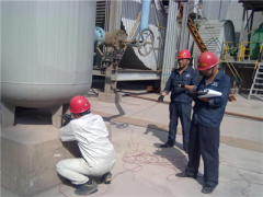 进行防雷设施检测时需求留心哪些问题?