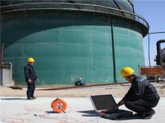 浅析防雷检测公司的工作细节