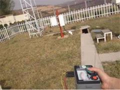 防雷检测的重要含义体现在哪些方面?