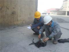 防雷设施检测需求注意的问题