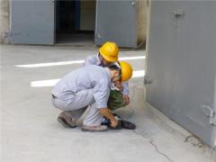 防雷检测工作的重要作用分析