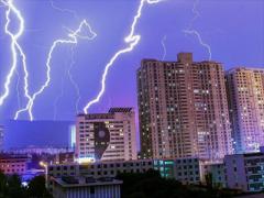 防雷检测中心的重要意义体现在哪些方面?