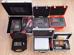 防雷检测公司浅谈学校防雷检测的要点有哪些